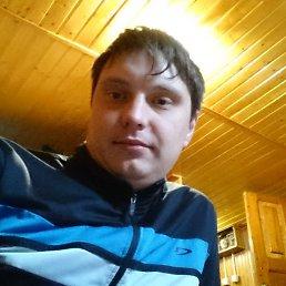 Алексей, 28 лет, Зильдярово