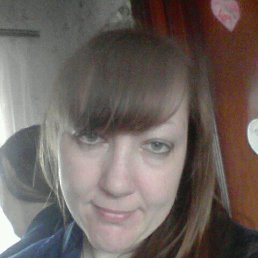 Анна, 32 года, Волоколамск