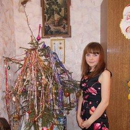 Олька, 29 лет, Кирово-Чепецк