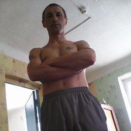 сергей, 41 год, Городовиковск