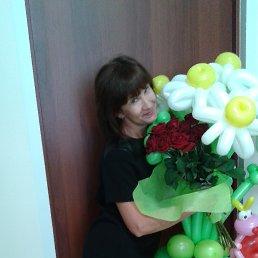 Елена, , Пермь