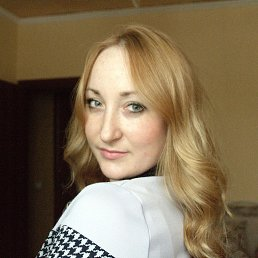 Ольга, 28 лет, Счастье
