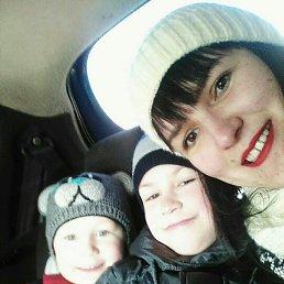Юлия, 29 лет, Мелитополь