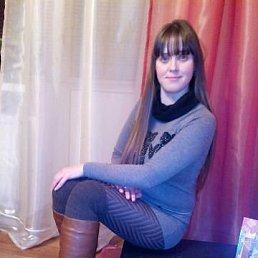 Ольга, 31 год, Вознесенск