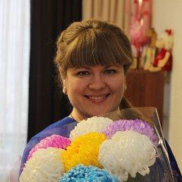 Ольга, 37 лет, Краснодарский