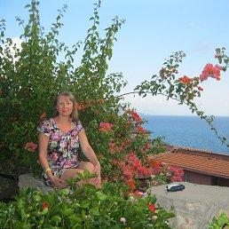 Валентина, 49 лет, Тверь