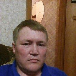 Айдар, 48 лет, Златоуст