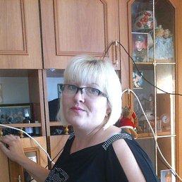 галина, 44 года, Моршанск