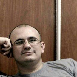 Александр, Балаково, 28 лет