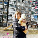 Фото Мария, Горловка, 33 года - добавлено 28 марта 2017
