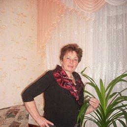 Татьяна, 62 года, Чесма