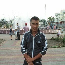 Ильнар, 30 лет, Чистополь