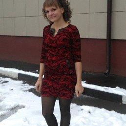 Alesya, 29 лет, Солнечногорск