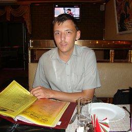 Юрий, 24 года, Чебоксары