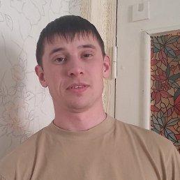 Артур, 31 год, Улан-Удэ