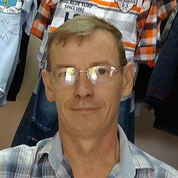 Виталий, 49 лет, Зеленокумск