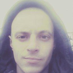 Владислав, 24 года, Знаменка