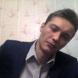 Стас, 27 лет, Хотин