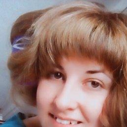 Юлия, 27 лет, Нежин