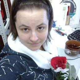 оксана, 34 года, Пенза