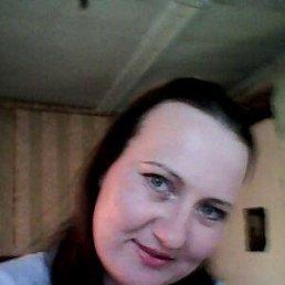 Наталья, 33 года, Белинский