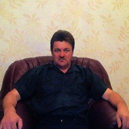 Аксёнов, 61 год, Новочеркасск