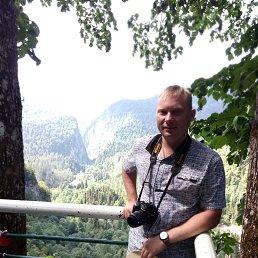 Олег, 30 лет, Ермаковское