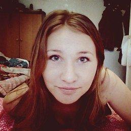 лера, 20 лет, Балабаново