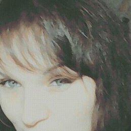 Елена, 36 лет, Изюм
