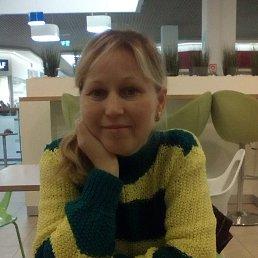 Лариса, 52 года, Овидиополь
