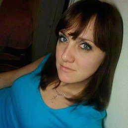 Анна, 29 лет, Строитель