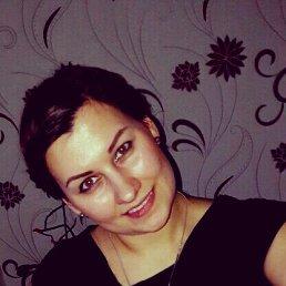 Лина, 29 лет, Таллин