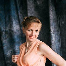 Елена, 35 лет, Кролевец