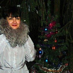 Татьяна, 55 лет, Кингисепп