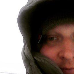 Владимир, 34 года, Иваново-Вознесенск