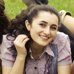 Нелли, 28 лет, Десногорск