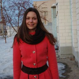 Регина, 20 лет, Яровое