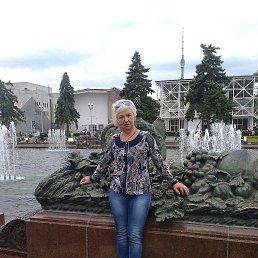 Светлана, , Приморск