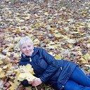 Фото Галина Соснова, Пермь, 61 год - добавлено 14 января 2017