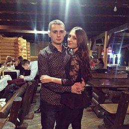 Евгения, 22 года, Умань