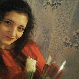 Севиндж, 29 лет, Назарово