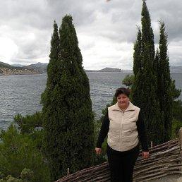 Ольга, 60 лет, Житомир