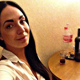 Мила, 28 лет, Ставрополь