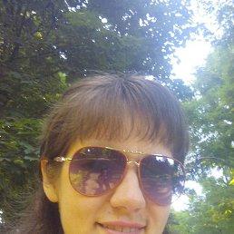 Ирина, 28 лет, Шостка