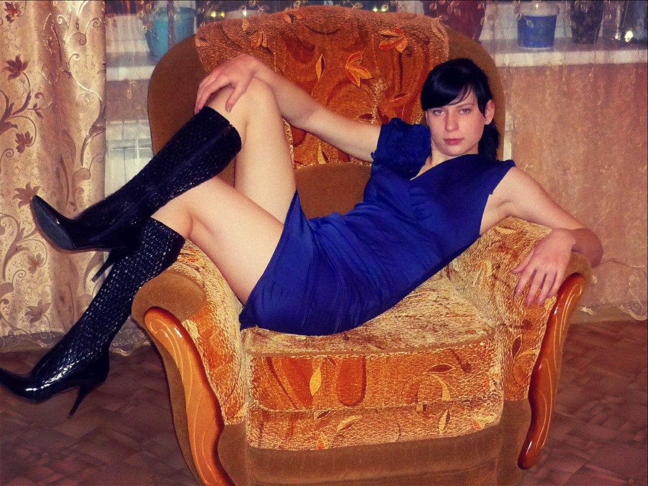 Саянск индивидуалки проститутки из риги