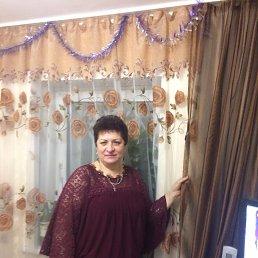 Ольга, 60 лет, Новосибирск