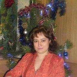 Юлия, 39 лет, Селидово
