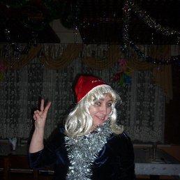 Елена, 45 лет, Нурлат