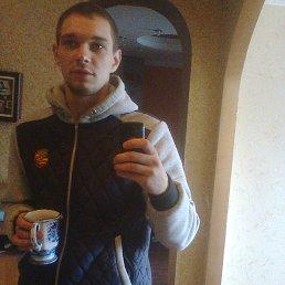 Maksim, 30 лет, Калязин