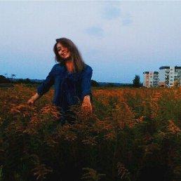 Елизавета, 21 год, Тула
